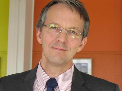 Roubaix: un enseignant spécialement débauché pour les enfants ... - La Voix du Nord   Roms   Scoop.it