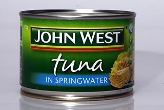 John West bows to pressure and changes tuna fishing practices | Wildlife and Environmental Conservation | Scoop.it