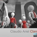 Presentación educativa: Componentes de una computadora | Humano Digital por Claudio Ariel Clarenc | Conocimiento libre y abierto- Humano Digital | Scoop.it