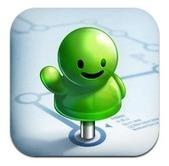 Evernote lance Hello 2.0 sur iOS pour une meilleure gestion des ... - Clubic.com   e-biz   Scoop.it