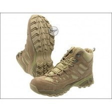 Ghete TROOPER tan - www.modamilitara.ro | Magazin outdoor si militar | Scoop.it