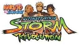 NARUTO SHIPPUDEN NINJA STORM REVOLUTION à 59.99€ | Précommande et réservation de jeux vidéo | Scoop.it