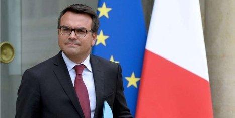 Thévenoud : l'ex-secrétaire d'Etat ne payait pas non plus son loyer | économie et chômage | Scoop.it
