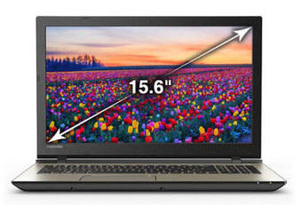 Toshiba Satellite S50-CBT2N22 Review - All Electric Review | Laptop Reviews | Scoop.it
