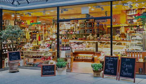 Solutions for a Superlative Retail Experience | Offshore IT Services | Scoop.it