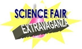 Science Fair - Lab Report Examples | Scientificwriting | Scoop.it