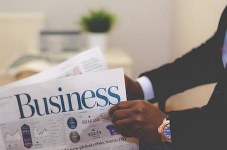 Peut-on parler de Finance Responsable à propos du crowdfunding ? | Financement énergétique | Scoop.it