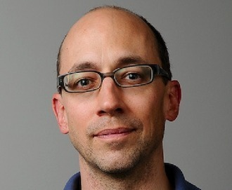 Twitter CEO Dick Costolo Can't Tell You About NSA Abuses | Nerd Vittles Daily Dump | Scoop.it