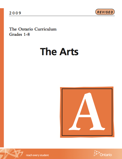 Using the Arts Critical Analysis Process will help students.... | The Critical Analysis Process | Scoop.it