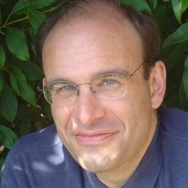 Big Data ou Big Frustration | #Big Data #DataScientist | Scoop.it