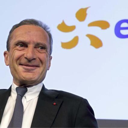 EDF accusé de racket au crédit d'impôt   Le Côté Obscur du Nucléaire Français   Scoop.it