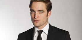 Robert Pattinson était une star, le voilà comédien | 'Cosmopolis' - 'Maps to the Stars' | Scoop.it