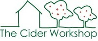 The Cider Workshop | Production | Juice Pasteurising | Husligt | Scoop.it