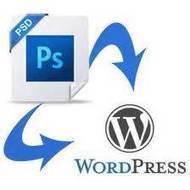 Uncomplicate Website Navigation Via WordPress Template Customization Service | OSSMedia Ltd | Scoop.it