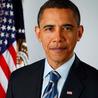 Barack Obama 44th