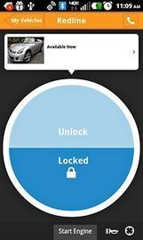 JustShareIt Enters Suddenly Crowded, and Wary, Car-Sharing Market | Sharingproject | Scoop.it