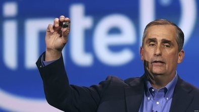Intel chips will be 'conflict free' | Fair and Sustainable Trade | Scoop.it