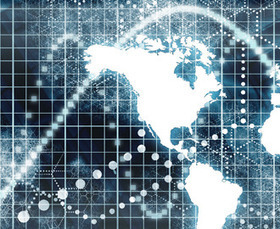 How Super-Connectivity Kills Economics - The Atlantic | Behavioral Economics | Scoop.it