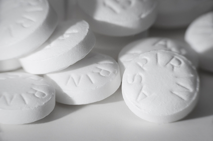 Panel Backs Aspirin for Heart Health in Only Certain Adults | Biomedical Beat | Scoop.it