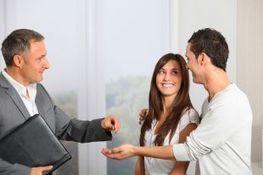 Immobilier : profil des futurs acheteurs et vendeurs | Tout savoir sur l'immobilier | Scoop.it