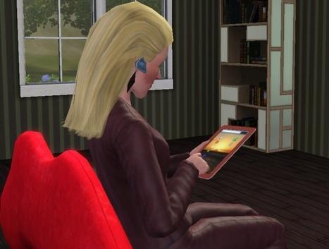 Introduction au sujet : Présentation détaillée de la tablette numérique   Tablette numérique   Scoop.it