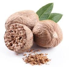 Nutmeg Oil, Nutmeg Essential Oil, Manufacturers, Suppliers, Exporters | Essential Oils, Mint Products, Menthol Crystals | Scoop.it