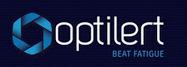 Optilert Technology Keeping You Awake While Driving In Highways | Keeping Awake While Driving | Scoop.it