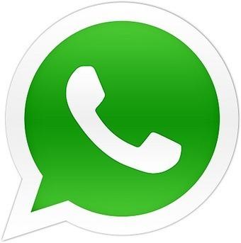 Cómo desactivar la doble Marca Azul de Whatsapp en Android e iPhone | Aplicaciones y Juegos Android e iPhone | Scoop.it