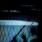 "Video: How to Destroy Angels' ""The Loop Closes"" offers audiovisual ouroboros - ALARM Magazine | Estrenos de cine | Scoop.it"