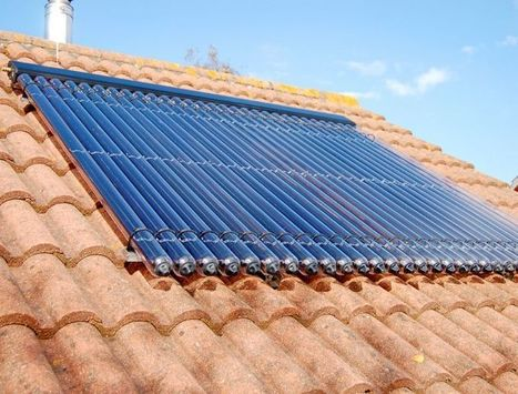 I Comuni italiani emanano i regolamenti edilizi sostenibili - Villaggio Globale   Acustica   Scoop.it