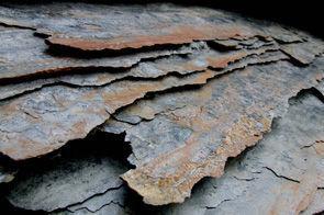 Gaz de schiste et nucléaire : dur, dur d'être un industriel dans le débat sur la transition énergétique | Panorama du 26 avril 2013 | Scoop.it