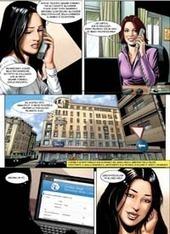 Un fumetto contro i falsi psicologi | Professione psicologo | Scoop.it