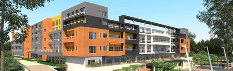 Pacific Star Homes Moradabad, Pacific new project | Real Estate | Scoop.it