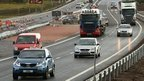 £3bn upgrade of A9 to start early | YES for an Independent Scotland | Scoop.it