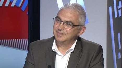Pascal Guicherd, France Défi -  Cybersécurité : se prémunir des attaques externes | Système d'information-IT | Scoop.it