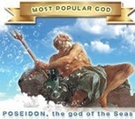 Greek-Gods.Info- Greek Gods and Goddesses of Ancient Greece | Ancient Greece | Scoop.it