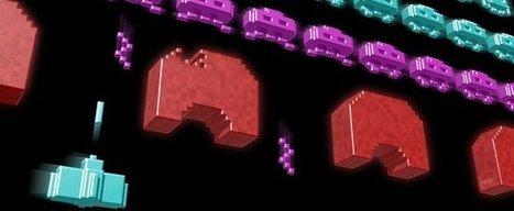 1ª Jornada de videojuegos y medios de comunicación - Mundogamers | VideoJuegos | Scoop.it