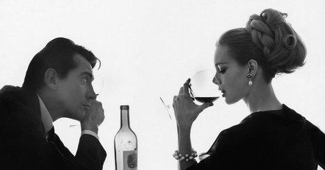 7 Affordable Bottles to Impress Your Wine-Loving In-Laws | Vitabella Wine Daily Gossip | Scoop.it