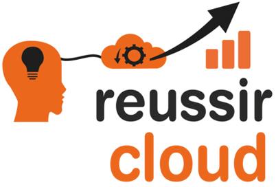 Comment réussir dans le Cloud ? Livre blanc à télécharger !   LdS Innovation   Scoop.it