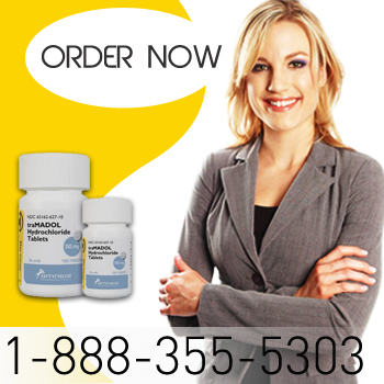 Buy Tramadol at Lowest Price | Health Services | Scoop.it