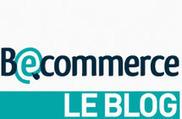 Emailing : les chiffres de 2011 sur le blog b-ecommerce | L'emailing | Scoop.it