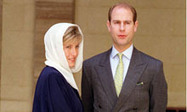 Countess of Wessex 'should return bloodstained' gems to Bahrain | Human Rights and the Will to be free | Scoop.it