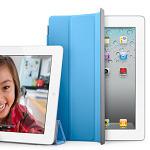 ¿Es rentable el uso del iPad en educación? – infografía | The digital tipping point | Scoop.it