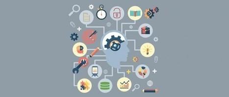 5 conceptos clave del conocimiento abierto | Gestión del conocimiento en Salud | Scoop.it