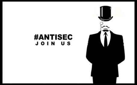 Antisec dit avoir piraté un serveur d'Apple - Internet - sécurité - Actualités Sciences-Tech - FRANCE 2 : toute l'info - France 2 | Apple, Mac, iOS4, iPad, iPhone and (in)security... | Scoop.it