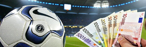 Get more Profit with Sport Prediction Tips   sporting tips   Scoop.it