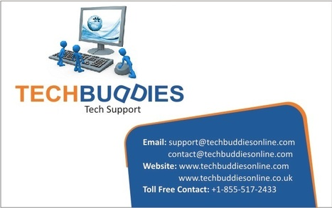 Great Tech Support by TechbuddiesOnline, Call 1-855-517-2433 | Canon MP520 Printer Error Codes | Scoop.it