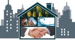 Find a Real Property Solution   Macomber Law Services   Scoop.it