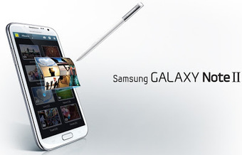 Samsung Galaxy Note 2 Gt-N7100 Firmware Download Links - Galaxy Note 2 Roms - Geeky Android - News, Tutorials, Guides, Reviews On Android | Android Discussions | Scoop.it