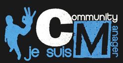 Presse en ligne : interaction ou information (1) | Je suis Community Manager | Les stratégies de la presse sur les réseaux sociaux | Scoop.it